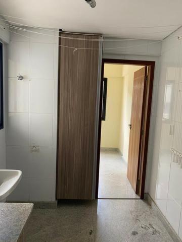 Apartamento Condomínio Petrus Residence - Venda - Foto 4