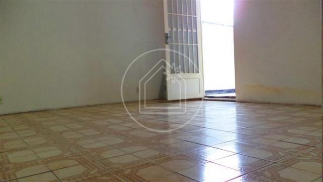 Apartamento à venda com 2 dormitórios em Vista alegre, Rio de janeiro cod:739147 - Foto 10