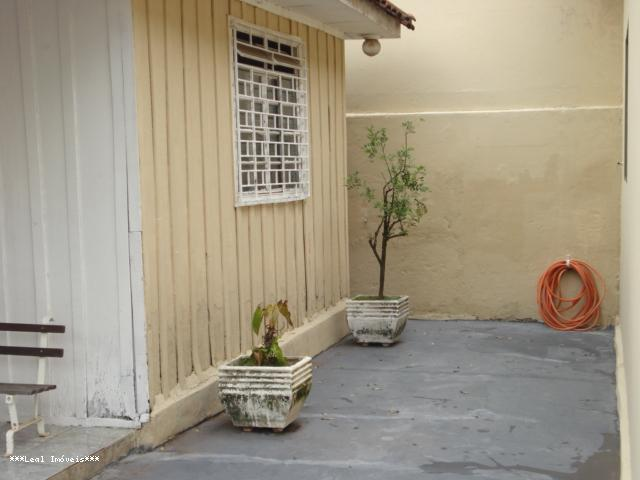 Casa para venda em presidente prudente, vila mendes, 4 dormitórios, 1 suíte, 2 banheiros,  - Foto 18