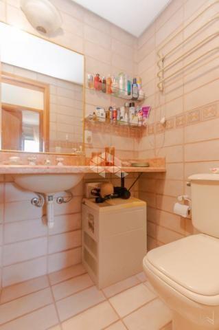 Apartamento à venda com 3 dormitórios em Petrópolis, Porto alegre cod:9931468 - Foto 10