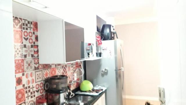 Apartamento à venda com 2 dormitórios em Vila rosália, Guarulhos cod:AP4401 - Foto 5