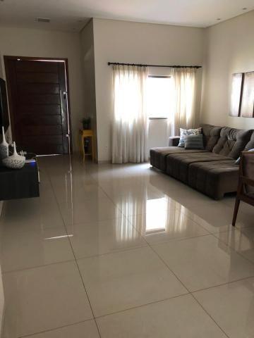 8445 | Casa à venda com 3 quartos em Parque Alvorada, Dourados - Foto 4