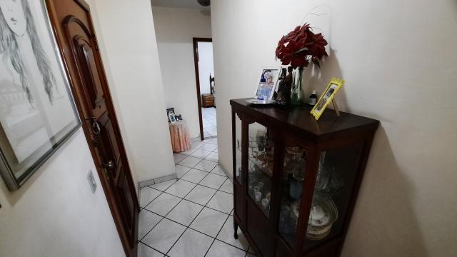 Apartamento de 2 quartos (1 suíte) no Centro - Foto 6