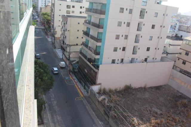 Apartamento com 2 quartos à venda na Praia do Morro em localização privilegiada - Foto 7