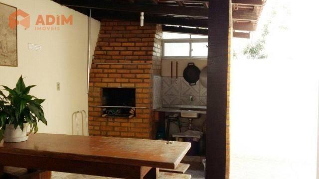 Apartamento 2 dormitórios, mobiliado, 01 vaga privativa no Edifício Spezia, Centro de Baln - Foto 15