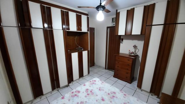 Apartamento de 2 quartos (1 suíte) no Centro - Foto 8