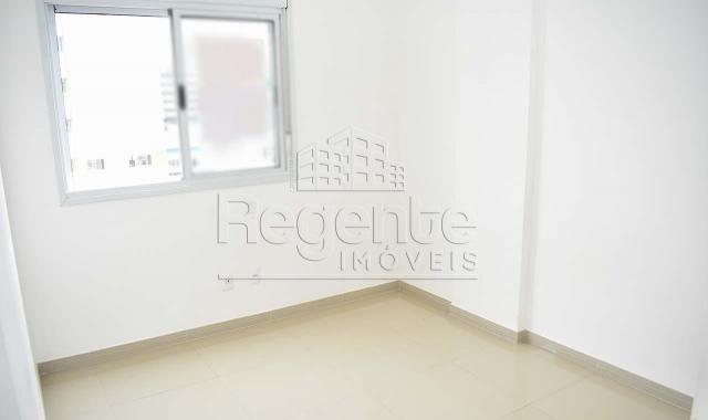 Apartamento à venda com 2 dormitórios em Balneário, Florianópolis cod:81296 - Foto 7