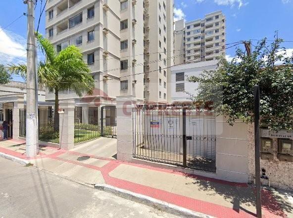 Apartamento à venda com 2 dormitórios em Ilha dos aires, Vila velha cod:11097