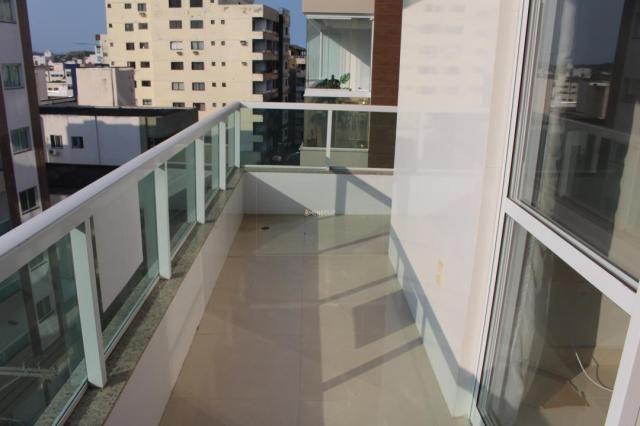Apartamento com 2 quartos à venda na Praia do Morro em localização privilegiada - Foto 5