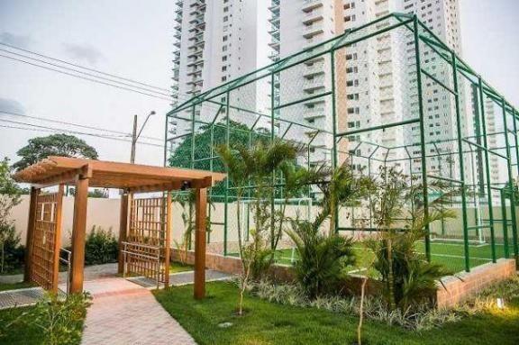 Apartamento à venda, 301 m² por R$ 2.388.202,92 - Altiplano - João Pessoa/PB - Foto 7