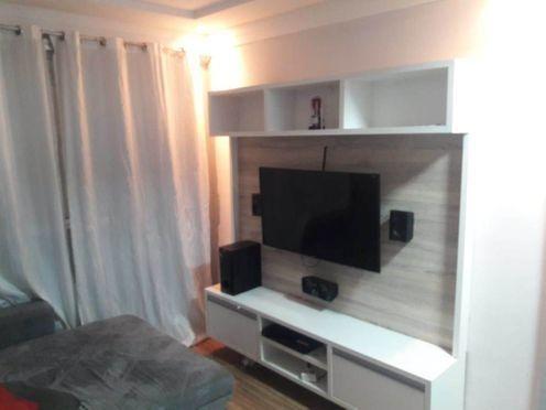 Casa à venda no bairro Vila São Ricardo - Guarulhos/SP