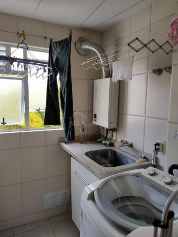 Apartamento à venda com 3 dormitórios em Trindade, Florianópolis cod:131712 - Foto 15