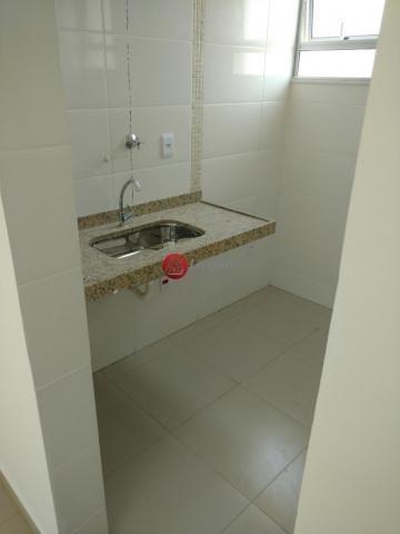 Apartamento 2 quartos - São João Batista - Foto 7