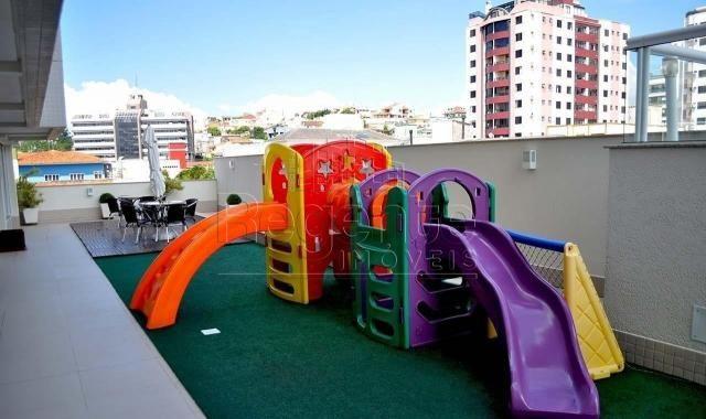 Apartamento à venda com 2 dormitórios em Balneário, Florianópolis cod:81296 - Foto 20