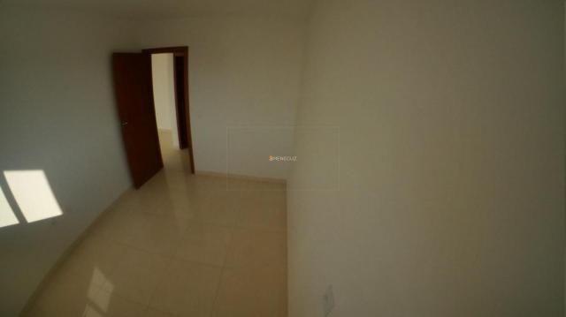 Excelente 2 quartos na Praia do Morro em localização estratégica - Foto 13