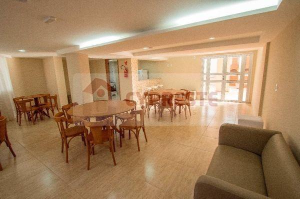 Apartamento à venda com 2 dormitórios em Ilha dos aires, Vila velha cod:11097 - Foto 15