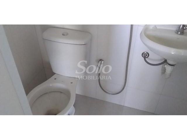 Apartamento para alugar com 3 dormitórios em Saraiva, Uberlandia cod:13522 - Foto 8