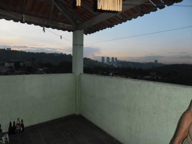 Casa à venda com 3 dormitórios em Caiçara, Belo horizonte cod:1291 - Foto 9