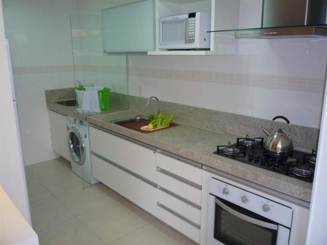 Apartamento à venda com 2 dormitórios em Oeste, Goiânia cod:APV2540 - Foto 8