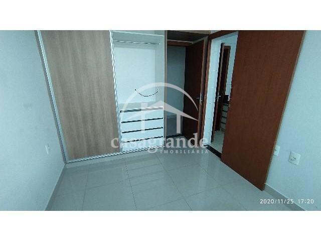 Apartamento para alugar com 3 dormitórios em Saraiva, Uberlandia cod:18681 - Foto 13