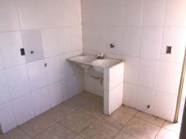 Casa à venda com 3 dormitórios em Cardoso, Aparecida de goiânia cod:CR2882 - Foto 10