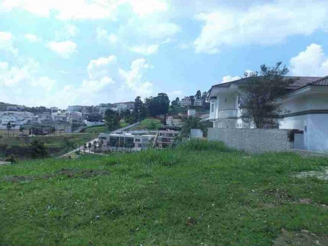 Terreno à venda em Alphaville, Barueri cod:2798413 - Foto 4