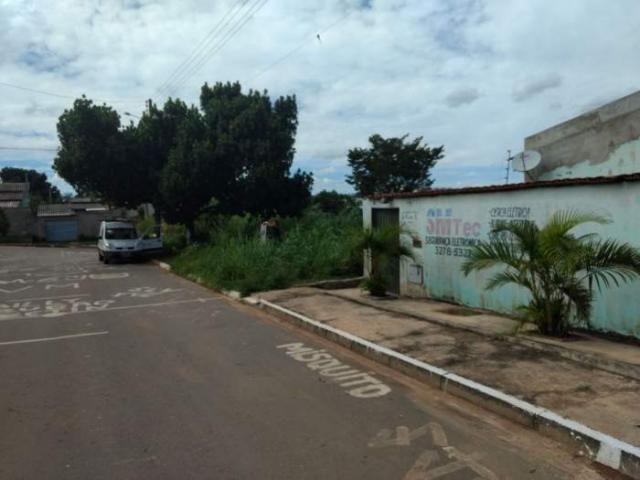 Terreno à venda em Vila maria, Aparecida de goiânia cod:AR2580 - Foto 6