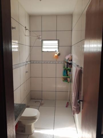 Casa à venda com 3 dormitórios em Parque amazônia, Goiânia cod:CR3165 - Foto 8