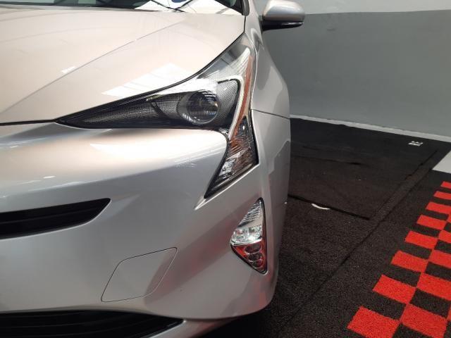 Toyota Prius 1.8 16V HIBRIDO 4P AUTOMATICO - Foto 14