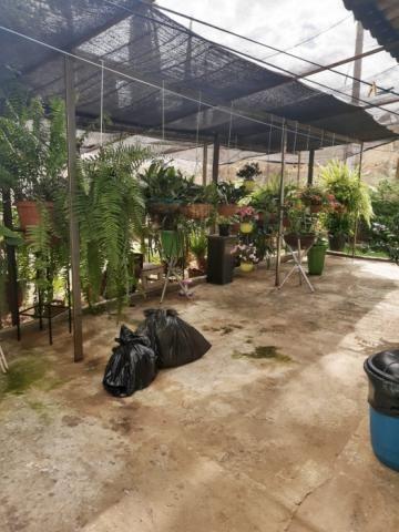 Casa à venda com 3 dormitórios em Parque amazônia, Goiânia cod:CR3165 - Foto 14