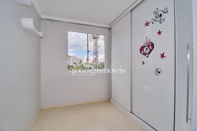 Apartamento para alugar com 2 dormitórios em Portão, Curitiba cod: * - Foto 6