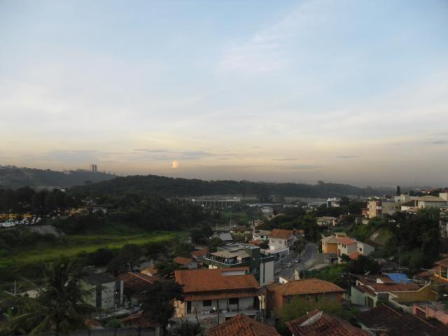 Casa à venda com 3 dormitórios em Caiçara, Belo horizonte cod:1291 - Foto 11