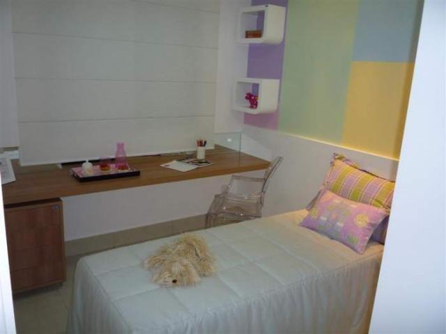 Apartamento à venda com 2 dormitórios em Oeste, Goiânia cod:APV2540 - Foto 11