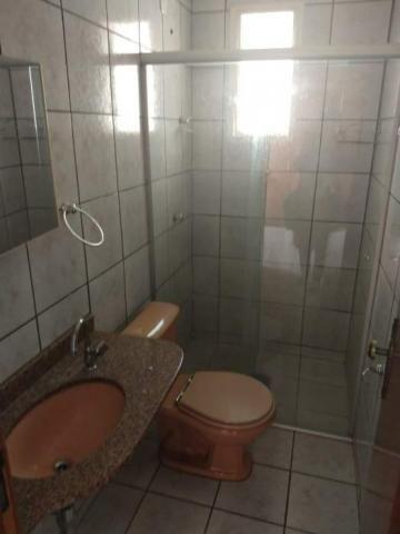 Apartamento à venda com 2 dormitórios em Goiânia 2, Goiânia cod:APV2752 - Foto 8