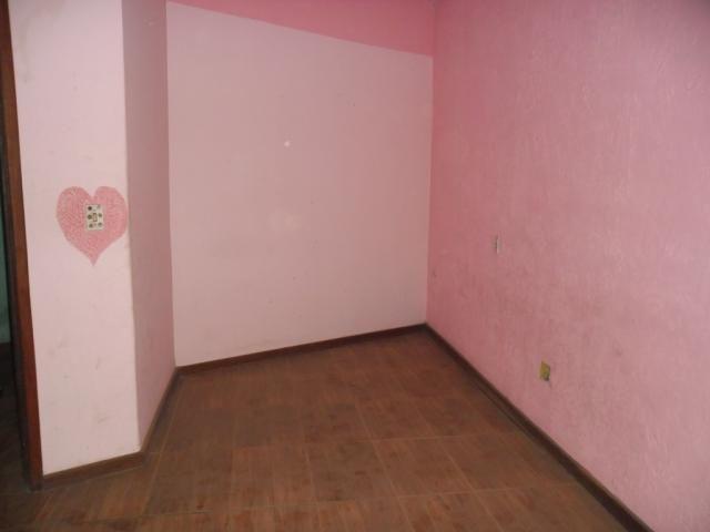 Casa à venda com 3 dormitórios em Caiçara, Belo horizonte cod:1291 - Foto 4