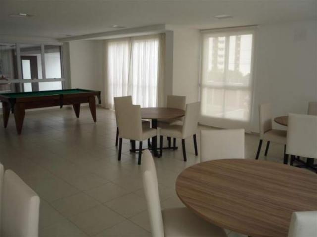 Apartamento à venda com 2 dormitórios em Oeste, Goiânia cod:APV2540 - Foto 17