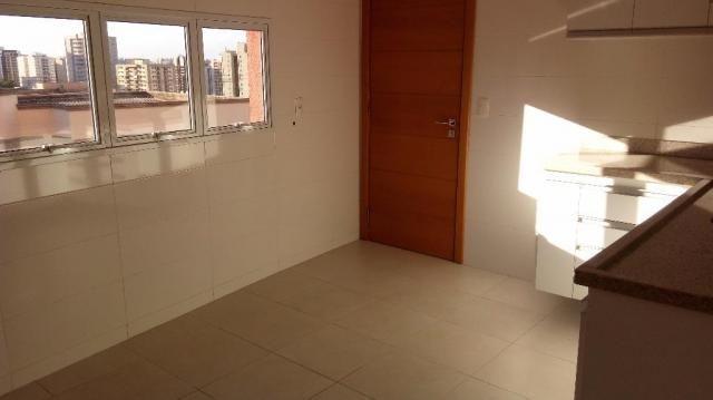 Apartamento com 3 dormitórios, 120 m² - venda por R$ 680.000,00 ou aluguel por R$ 2.700,00 - Foto 12