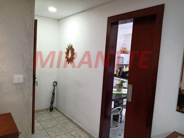 Apartamento à venda com 2 dormitórios em Vila galvão, Guarulhos cod:348446 - Foto 10