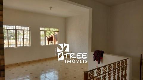 LOCAÇÃO DE CASA EM GUARULHOS com 02 dormitórios, sala de estar, cozinha, banheiro, área de