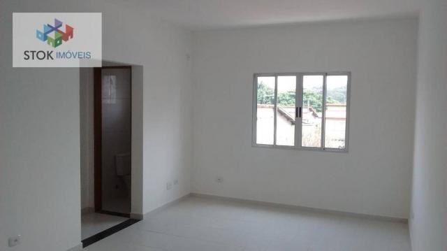 Sala para alugar, 29 m² por R$ 1.150,00/mês - Gopoúva - Guarulhos/SP - Foto 15