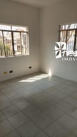 LOCAÇÃO DE CASA EM GUARULHOS com 02 dormitórios, sala de estar, cozinha, banheiro, área de - Foto 4