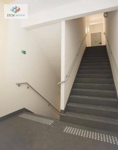 Sala para alugar, 27 m² por R$ 1.200,00/mês - Vila Moreira - Guarulhos/SP - Foto 13