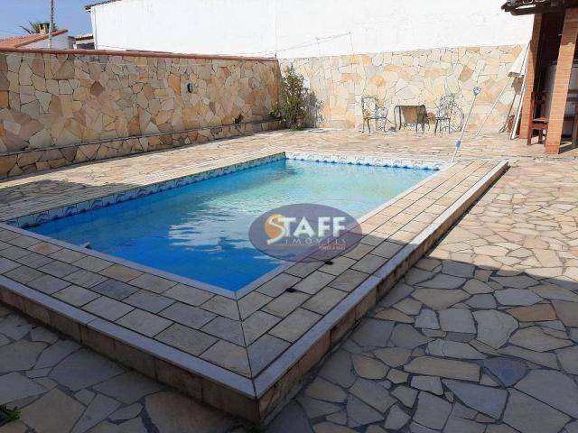 Casa com 3 dormitórios à venda, 158 m² por R$ 420.000,00 - Campo Redondo - São Pedro da Al - Foto 10