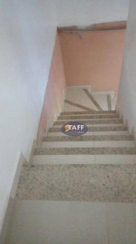 Linda casa de 6 quartos sendo 3 suítes a venda em Unamar-Cabo Frio!!! - Foto 2