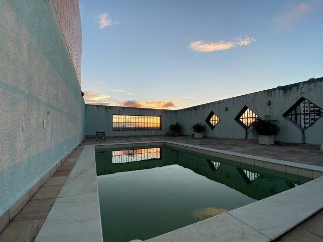 Cobertura duplex com 04 suites no bairro mauricio de nassau em Caruaru - Foto 10