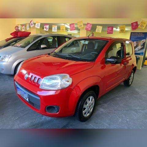 Fiat Uno Vivace - Foto 13