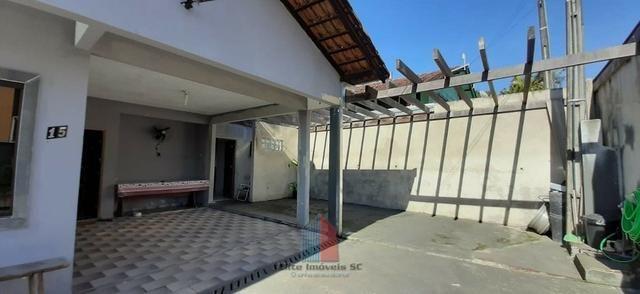 Casa no Petrópolis. - Foto 5