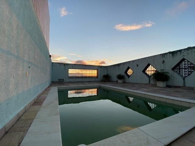 Cobertura duplex com 04 suites no bairro mauricio de nassau em Caruaru - Foto 7