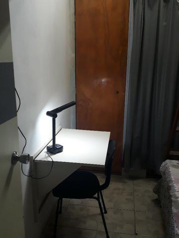 Hostel / Albergue / Pousada SapucAli - Centro do Rio - Foto 15