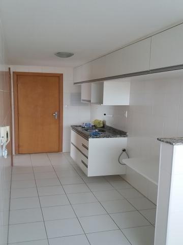 M0601202 - Aluguel apartamento 3 quartos Pituba - Foto 17